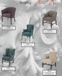 church foyer furniture. [ Contact Us ] Church Foyer Furniture