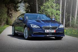 2018 bmw b6 alpina.  bmw 2018 bmw alpina b6 gran coupe xdrive sedan exterior throughout bmw b6 alpina 1