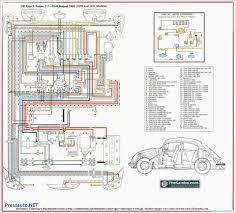 1999 volkswagen cabrio wiring diagram wiring diagram 2018 1974 volkswagen super beetle wiring diagrams vw bettle wiring new wiring diagram 2018 1999 audi a6 wiring diagram vw cabrio car parts