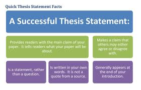 argumentative essay thesis statement examples world of example 20 persuasive thesis statement examples that are persuasive inside argumentative essay thesis statement examples 18752