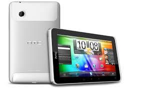 htc tablet. the htc desire t7 tablet surfaces after a couple dormancies htc t