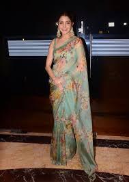 Anushka Sharma Fashion Designer Is Anushka Sharma Making A Style Statement In Sabhyasachis