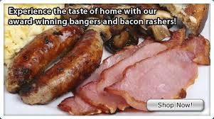 Image result for rasher of bacon