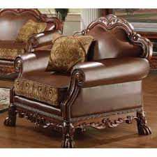 traditional leather living room furniture. Full Size Of Furniture:fabric Leather Living Room Sets Cute 48 Cool Fabric Traditional Furniture S