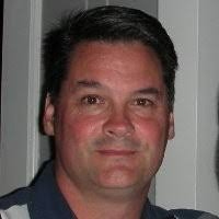 George Seiler – Territory Manager – Boston Scientific   LinkedIn