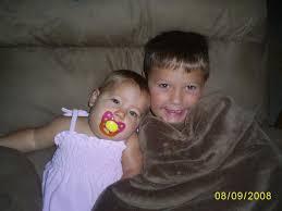 Photos from Brooke Mize (tahoemomthree) on Myspace