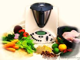 Thermomix Comparison Chart Converting Recipes For The Thermomix Quirky Cooking