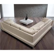 Ikea divano letto in ferro battuto: tiarch.com tavoli a scomparsa