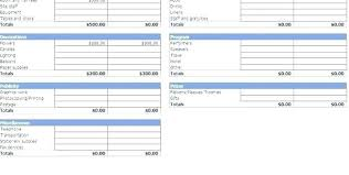 sample household budget excel home budget template fatfreezing club