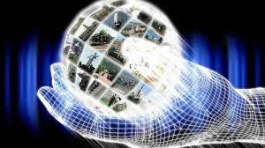 「global power」の画像検索結果