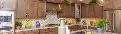 Fulton Homes Tempe AZ US