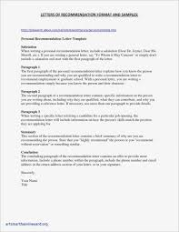 Refrence Template Sample Personal Letters Reference Template For A Friend Of