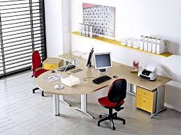 Office  14 Modern Style Office Decor Themes With Office Office Decor Themes