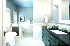 bathroom walls wainscoting for also beadboard wall cabinet bathro