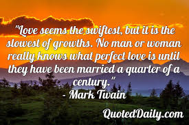 Mark Twain Quote Quoteddaily Daily Quotes