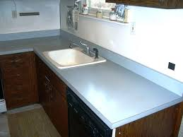 how to redo countertops without replacing redo kitchen without replacing diy replacing laminate countertops