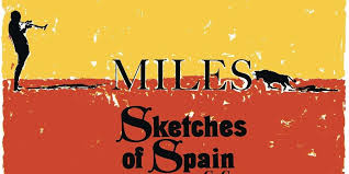 <b>Miles Davis</b>: <b>Sketches</b> of Spain (Legacy Edition) (album review ...