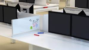 verb whiteboard and dry erase board steelcase