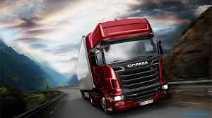 volvo truck wallpapers high resolution. adorable euro truck simulator 2 wallpapers 2821514 1920x1080 volvo high resolution