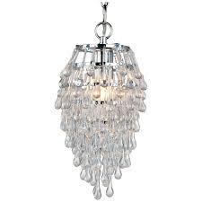 pretty mini crystal chandeliers for bathroom 12 bronze chandelier home depot ikea pendant light small bedroom 970x970