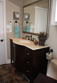 bronze bathroom fixtures. Inspired Kohler Santa Rosa In Bathroom Traditional With Bronze Fixtures Next To Color Alongside F