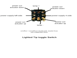 bennett hydraulic trim tab wiring diagram images Linear Actuator Limit Switch Wiring Diagram bennett trim tab switch wiring diagram rocker free download