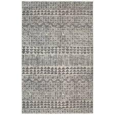 american rug craftsmen billerica blue 8 ft x 10 ft area rug 482008 the home depot
