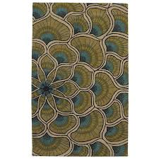 the peacock rugs give a warm comfy welcome when you arrive but it never disappoints with its freshness also take proper care by cleaning rug r18 peacock