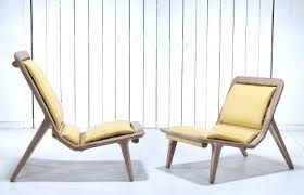 wooden chairs modern walnut wood chair wooden outdoor chairs perth