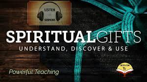 teachings live 2019 hd