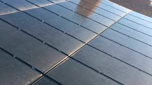 in the past most homes with solar electric systems were not connected to the local utility grid it made sense to install solar electric systems in areas