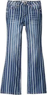 Rock And Republic Jeans Size Chart Rock And Republic Jeans Free Shipping Zappos Com