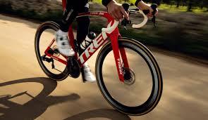Trek Bike Fit Chart Bikes Trek Bikes Dubai