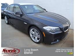Coupe Series 2013 bmw 535i m sport for sale : 2013 BMW 5 Series 535i Sedan in Dark Graphite Metallic II - 818734 ...