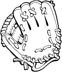 baseball cap coloring page baseball cap coloring page pages of boxing gloves glove printable base mlb baseball hat coloring pages