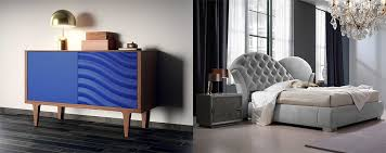 bedroom furniture trends. Furniture Trends 2018 Can Be Called Truly Caring. Modern Design Should Connect Individualism And Desire To Unite, Modesty Luxury. Bedroom