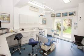 efficient office design. Creating An Inviting And Efficient Space Is Necessary When You Are Planning A Dental Office Design. Here Five Ingredients To Help Reach Your Goal Of Design