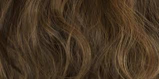 New Post Dark Golden Brown Hair