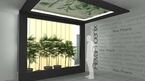 architects office interior. New Architectural Design Houses In Chennai Architects Office Interior B