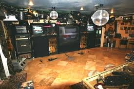 rock n roll decor custom furniture eclectic family room and decorations australia rock n roll