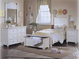 Bedroom: Rooms To Go Bedroom Furniture Unique Rooms To Go Childrens Bedroom  Sets Rooms -