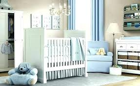 rugs for baby room boy nursery bedroom design ideas amazing on with round canada