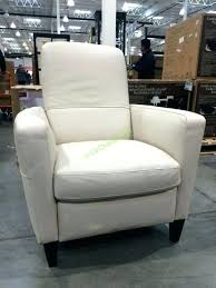 natuzzi leather sofa costco leather chair recliner white group home improvement delectable