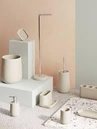 Bathroom Furniture Bathroom John Lewis Partners