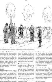 40 Dagentijd Nu En Straks Vastentijd Informatieblad Van De Parochie