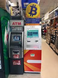 Genesis coin (7408) general bytes (5122) bitaccess (1840) coinsource (1348) lamassu (678) Bitcoin Atm Pennsylvania Hippo Bitcoin Atm