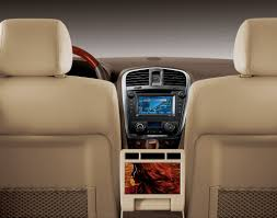 Auction Results and Sales Data for 2007 Cadillac SRX