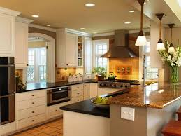 Kitchen Cabinets To Go Kitchen Colors With White Cabinets And Blue Countertops White