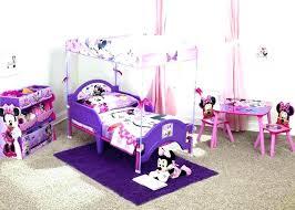 pink toddler bed – yamafuu.info