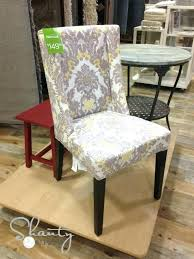 nicole miller furniture chair elegant collection and regarding decor 7 chairs home goods parsons tufted nicole miller